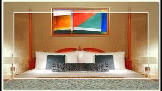 Chelsea Plaza Hotel Dubai, Dubai, United Arab Emirates