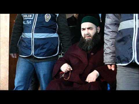 Ahmet Kaya Metris Türküsü Cübbeli Ahmet Hoca