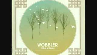 Wobbler - This Past Presence - doddy znp