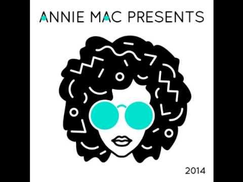 Copy of Annie Mac 2014 | Full Album.