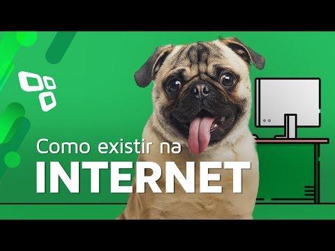 GoDaddy: você só precisa de uma ideia para existir na internet -  Publieditorial