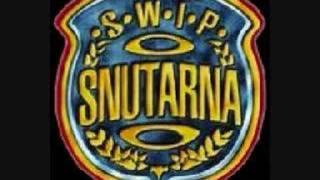 Snutarna S.W.I.P Remix/ Vill du bli min polis