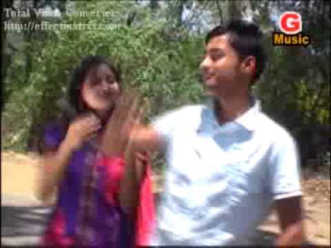 Himachali Song Apna Paraya Singer Ankush Sandal
