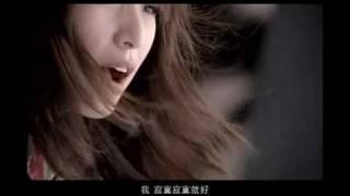 田馥甄 - 寂寞寂寞就好