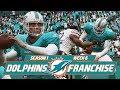 Madden NFL 19 - Dolphins Franchise Ep. 6 - Week 6 vs. Bears [Season 1]