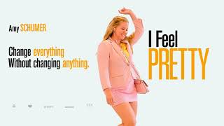 I Feel Pretty Soundtrack (2018) | Meghan Trainor - Me Too