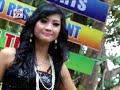 Melinda - Loro Ati #Music#
