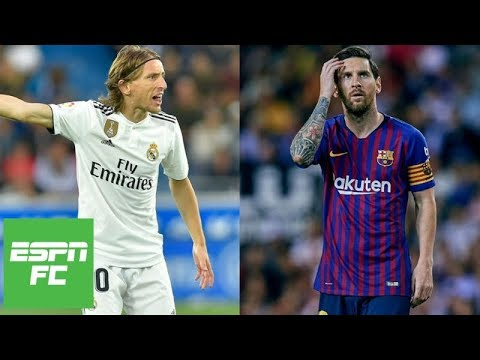 61c8664d18b Barcelona or Real Madrid  Who should panic more