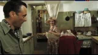 """Отрывок из сериала """"Одесса-мама"""" (2012)"""