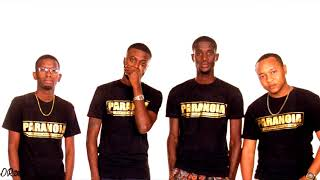 Download Mp3 Hmg Otje Man, Pepper, Juicy Ft Fress Warren - Meke Moni