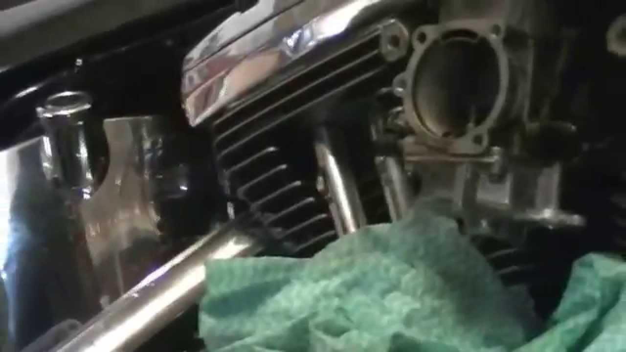 Harley Davidson  Accelerator Pump Diaphragm