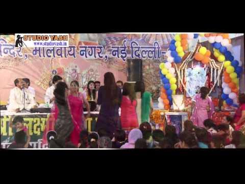 Sohne Mukhre Da Lain De Nazara || Live || Punjabi...