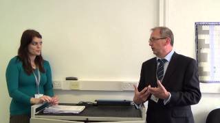 Higher education in colleges University of Derby teacher training pt2