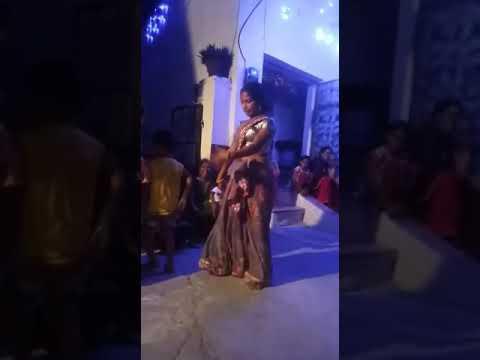 Haryana Best Dance
