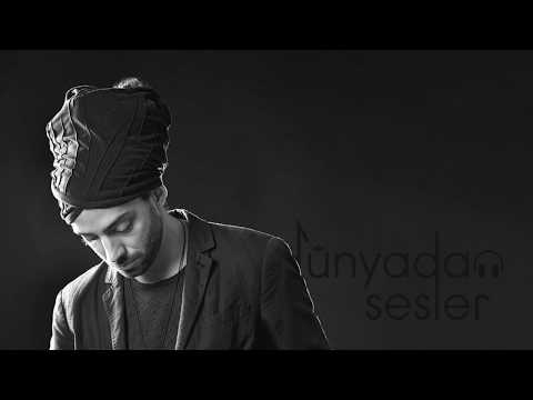 The Idan Raichel Project - Mon Amour
