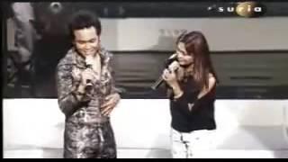 Download Mp3 Konser Acik Dan Nana Resepi Berkasih