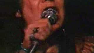 Janis Joplin - Try (Live, 1970)