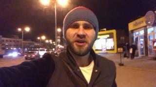 видео Важная информация по паспортам для выезжающих за рубеж!