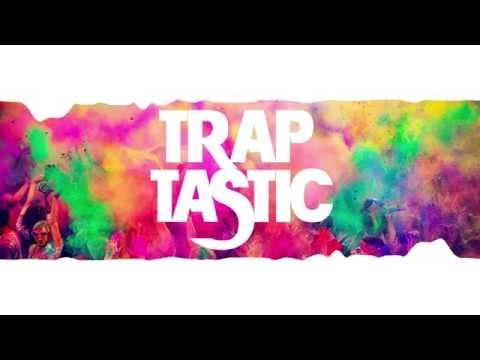 TRAP Martin Garrix - Forbidden Voices YungJulian Remix