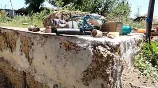 Установка водяного счётчика (1)(, 2015-06-08T16:50:39.000Z)