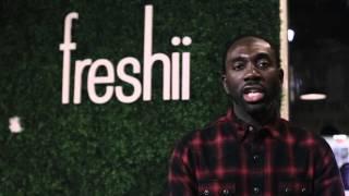 Ade Amos Serial Entrepreneur MyBossLife