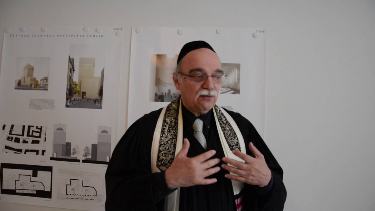 Fasten Im Judentum