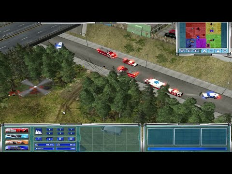 Emergency 4 - Fairfax County Mod V1 [PRIVATE EDIT] (1)