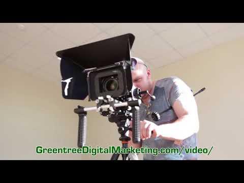 Video Marketing |  Digital Marketing Agency in  Coral Springs FL