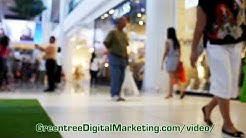 Video Marketing |  Digital Marketing Agency in  Coral Springs FL