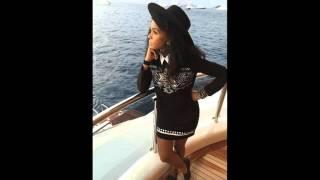 #JanelleMonae & friend survive harassing attack! Man pulled singers friends #Punani!
