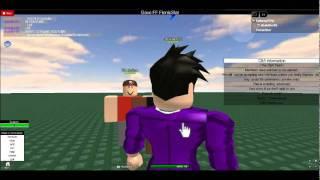kabang101jr's ROBLOX video