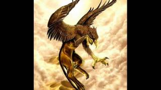 Las Aguilas Andan Solas - Beto Quintanilla