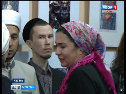 В Казани простились Ильфаком Шигаповым