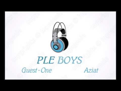 "Togo Music - Ple Boys -""Vérite""- Official audio"