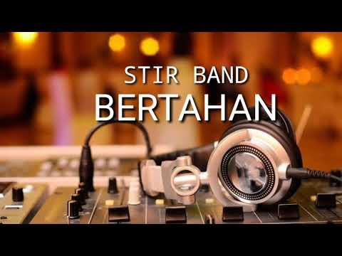 stir-band-|-bertahan-band-indie-indonesia