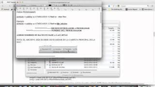 download AdvancED ActionScript