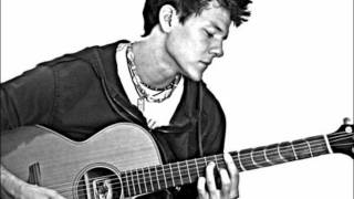 Tyler Ward - Dynamite (Taio Cruz Acoustic Cover)