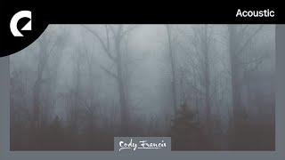 Download Lagu Cody Francis - Wandering Nomad mp3