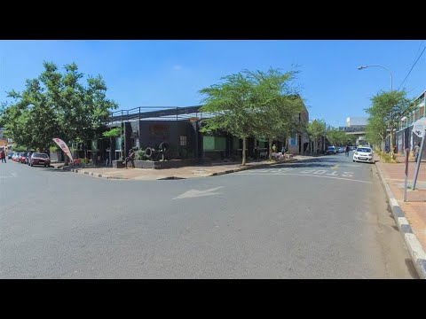 71  m² Office Space to rent in  | Www.Privateproperty.Co.Za | Commercial Rentals | |