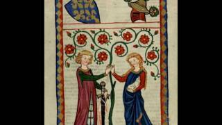 Guiraut de Bornelh - Reis Glorios
