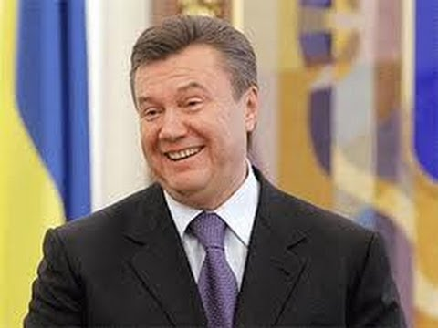 САМЫЙ ТУПОЙ ПРЕЗИДЕНТ В МИРЕ !!!