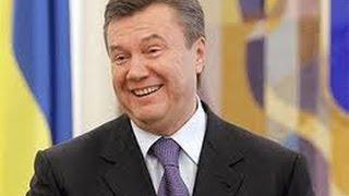 САМЫЙ ТУПОЙ ПРЕЗИДЕНТ В МИРЕ !!!(Донецкий ПаЦан Янукович. Я В ШОКЕ ! Янукович заговорился., 2012-10-10T16:59:46.000Z)