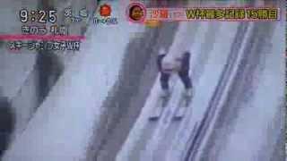 高梨沙羅 スキージャンプで優勝!すごすぎる大ジャンプ