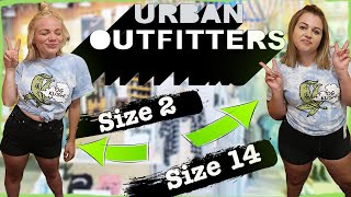 size-2-size-14-try-on-the-same-outfits-at-urban-outfitters