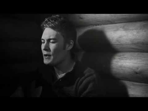 Jani Viitala - Dreams (live)