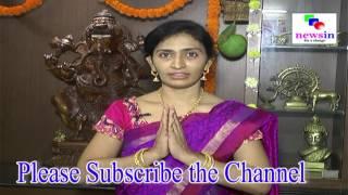 UGADI PACHADI RECIPE/ఉగాది పచ్చడి తయారీ/ANDHRA STYLE