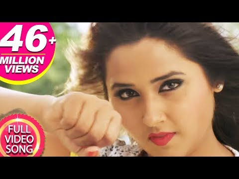 Sorry Sorry | BHOJPURI HOT SONG | PAWAN...