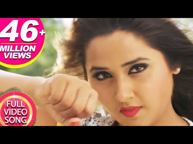 Hot jatra song hottest gorom masala 10