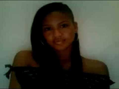 Half Head Shaved Singer Cassie Ventura On Twitter Youtube