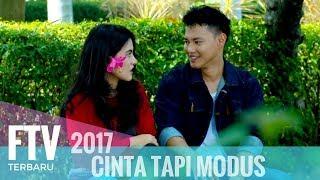 FTV Marsha Aruan & Hardi Fadhillah | Cinta Tapi Modus